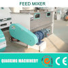 Powder Mixing Machine Ribbon Blender for Sale