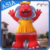 Inflatable Cartoon Character/Inflatable Cartoon Model/Inflatable Advertising