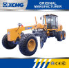 XCMG Official Gr215 215HP New Brand Motor Grader with Ce