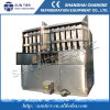 3 Ton Ice Maker Industrial Ice Cube Making Machine