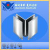 Xc-Fd90 Bathroom Fixed Clamp of Stainless Steel Material