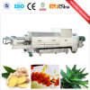 New Design Commercial Cold Press Juice Machine/Screw Press Sale