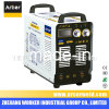 Economy Industry Use Inverter IGBT MMA Welding Machine