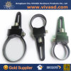 LED Clamp OEM Clamp Balck Anodize with Laser Logo
