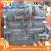 Excavator Diesel Engine Assembly Bd58 Complete Engine for Sale