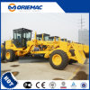 100HP Oriemac Motor Grader Gr100 for Sale