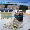 Anabolic Steroids Powder Deca Durabolin Nandrolone Undecylate for Bodybuilding