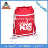 Waterproof Fashion Portable Casual Gymsack Drawstring Swimming Bag