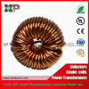 for Automatic Data Processing Machines Choke Inductor