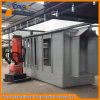 Lenght 4m Double Side Powder Coating Spray Booths