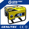 3kw Portable Gasoline Generator with Ce Certification