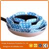 Nonwoven Fabric Heat Insulation Pan Protectors&Pot Protectors