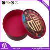Wedding Gift Paper Packaging Round Chocolate Cake Box