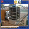 Large Multi Layer Belt Dryer