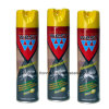 New Fashion Indoor Aerosol Insect Killer High Quality Insect Killer Hot Selling Mosquito Spray Killer Home Use Product