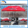 3X6m High Quality Custom Outdoor Pop up Tent Canopy Tent for Trade Show Events