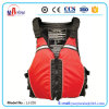 Kayaking and Paddling Universal Type III Pfd Life Vest