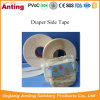 PP Closure Tape for Baby Diaper Hook and Loop