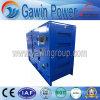 New Design 80kw Basic Tank Diesel Power Generator