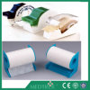 Ce/ISO Approved Medical Silk Tape Dispenser Package (MT59382301)