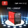 Inverter TIG/MMA Welding Machine (TIG-160SP/180SP)