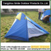 Single Person Pineapple Photography Design Tourist Camping Tent