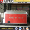 China Coal Fired Steam/Water Boiler for Factory Price