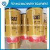 Caterpillar Donaldson Fuel Water Separator 326-1644 P550900