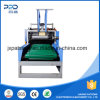 Six Shafts Automatic Aluminium Foil Labelling Rewinding Machine