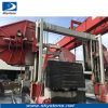Diamond Wire Saw for Stone Profilling and Cutting