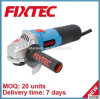 Fixtec Hardware Tool Electric Grinder Tool 900W 115mm Portable Angle Grinder