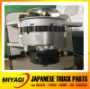 Me017560 Alternator Truck Parts for Mitsubishi