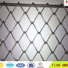 Woven Diamond Wire Mesh