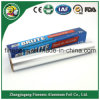 Aluminium Foil Coil for Food Use