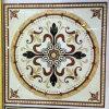 Building Material Ceramic /Marble /Glass Carpet Floor Tile (FYSP067)