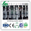Pure Water Production Line