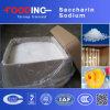 Raw Material Sodium Saccharin 1kg 80-120 Mesh Henan Manufacturer