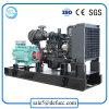 Multistage Waterproof High Pressure Fluid Circulator Pump with Diesel Engine