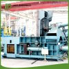 Yb81-315 Metal Baler Baling Machine Metal Pressing Machine
