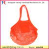 Shopping Mall Fruit Packing Cotton Net Mesh Shopping Bags
