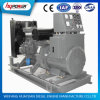 Green Source, Hot Selling! 250kw Deutz Engine Gas Generator Set