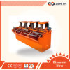 Zenith Flotation Cell for Gold Ore Separation Mining Machinery