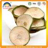 Vietnam Fruit for Beauty Keep Fit Slimming Tea