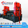 W11s Series 8*2000 Upper Roller Universal Plate Rolling Machine with High Quality