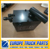 1611186 Hydraulic Cabin Pump for Volvo