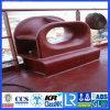Ship Ocimf Type Panama Chock
