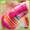 Dog Hoodie Cake Stripe Dog Clothing