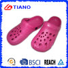 Normal Design EVA Outdoor Clog (TNK35995)