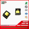 Flyback Transformer for LED or Lighting Ee Core