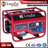 2.5kw Power Home Standby Petrol Generators